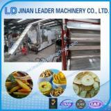 Drying Oven Belt Dryer food industry equipment machineries