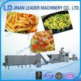 Stainless steel professional pasta machine Processing equipment machinery