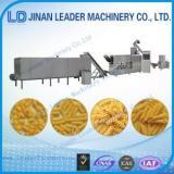 small scale italian pasta professional Processing equipment