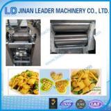 Fried wheat flour snack Processing Machine food process machinery