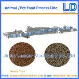 High Quality Cat,dog ,fish treats /pet food Processing Equipment