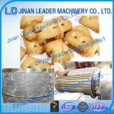 New Production Automatic Biscuit Process Line / Biscuit making Machinery