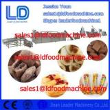 Hot sale Core Filled/Inflating Snacks Food making Machinery