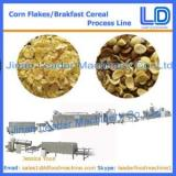 CORN FLAKES/BREAKFAST CEREAL PROCESS LINE