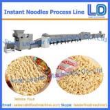 Instant noodles making machines/process line