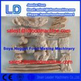 Big capacity Automatic Textured Soya Protein Processing line