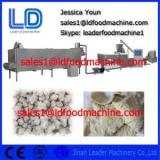 Made in China TVP TSP Soya bean protein food processing line